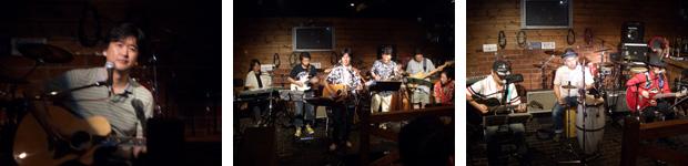 matsumoto_0003.jpg