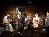 matsumoto_0004.jpg